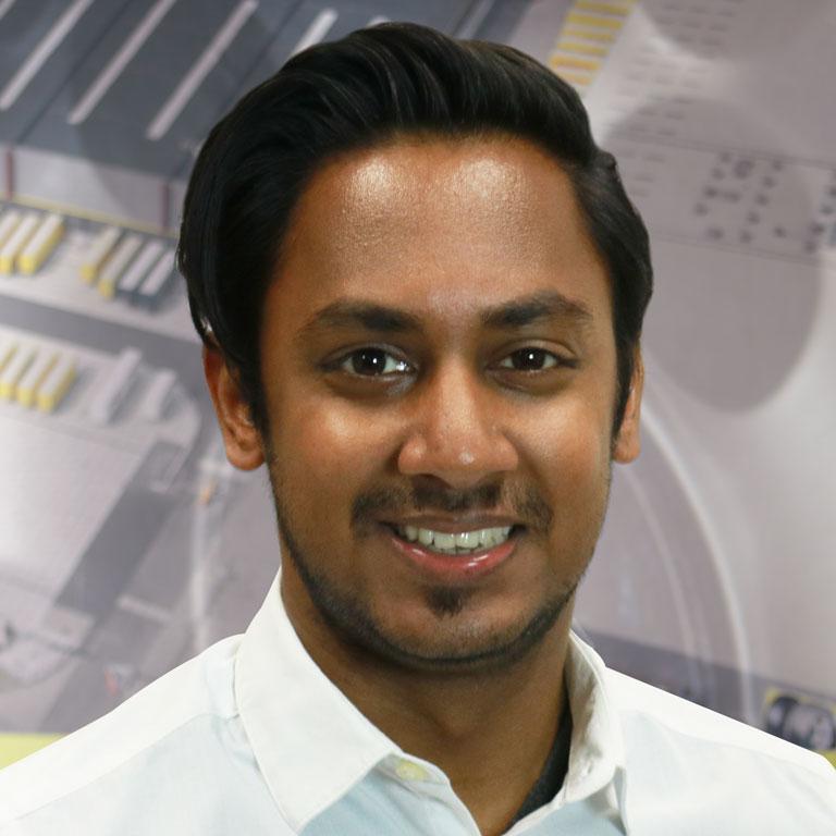 Amit Bhagwanie
